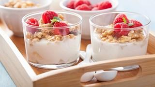 Inspiracje dla fazy 4. diety przyspieszającej metabolizm (7)