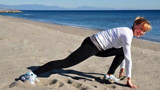 Menopauza a szybki metabolizm