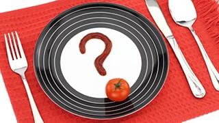 Dieta przyspieszająca metabolizm w pytaniach i odpowiedziach (1)