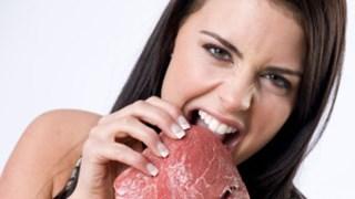 Jak przetrwać 2. fazę diety przyspieszającej metabolizm?