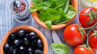 Wegetarianizm i weganizm a dieta przyspieszająca metabolizm