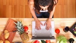 Moja opinia o diecie przyspieszającej metabolizm