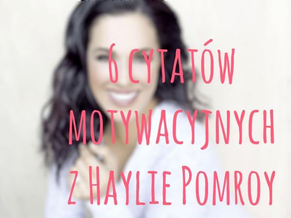 Haylie2