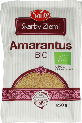amaratus_rossmann-metabolizm