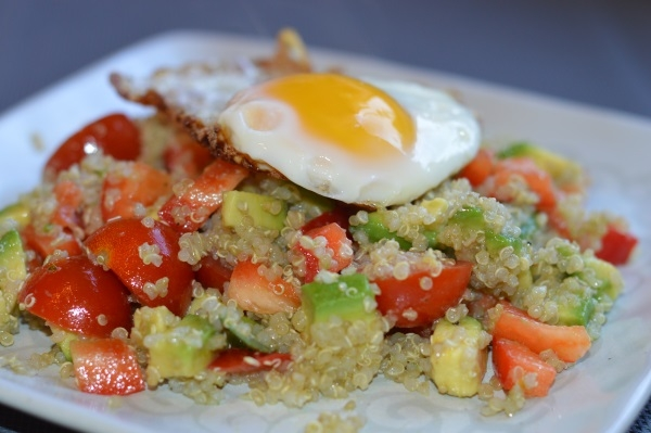 awokado-jajko-dieta-metabolizm