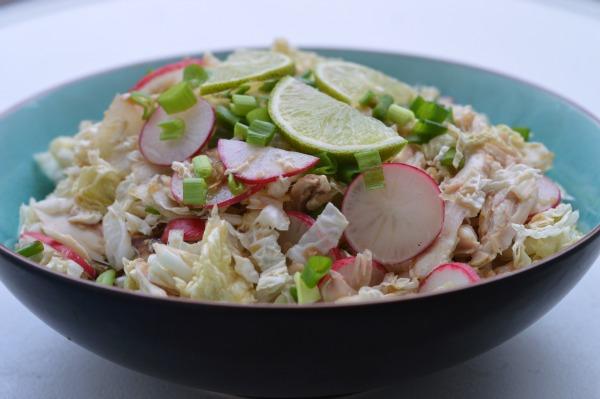 azjatycka-salatka-dieta-metabolizm