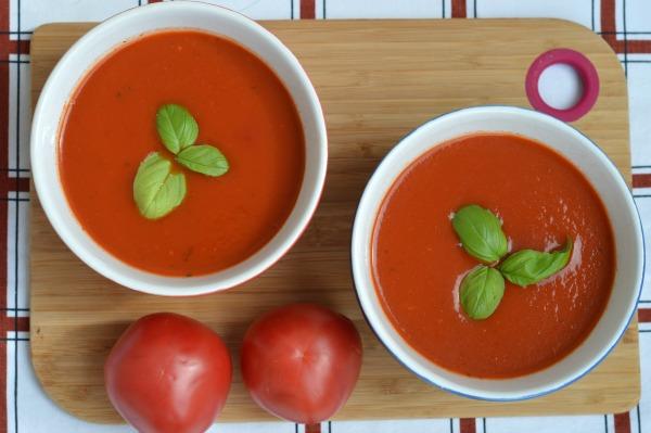 blyskawiczny-krem-z-pomidorow-dieta-metabolizm