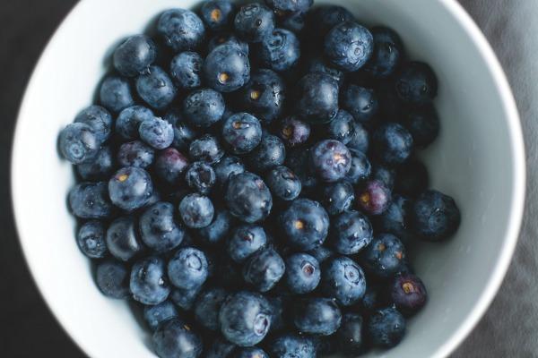 borowka-dieta-metabolizm