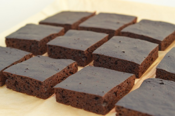 brownie-z-dynia-dieta-metabolizm