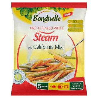 calofornia-mix-dieta-metabolizm