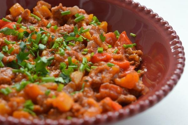 chili-wolowina-metabolizm