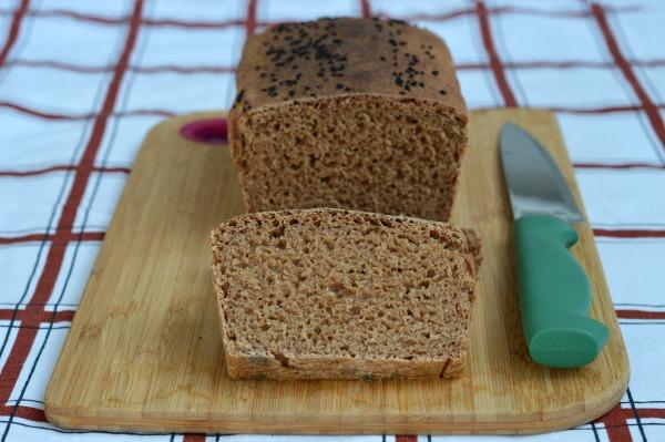 chleb-orkiszowy-dieta-metabolizm