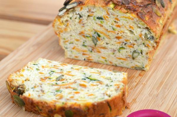 chlebek-warzywny-dieta-metabolizm