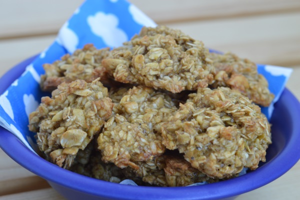 ciasteczka-tahini-dieta-metabolizm