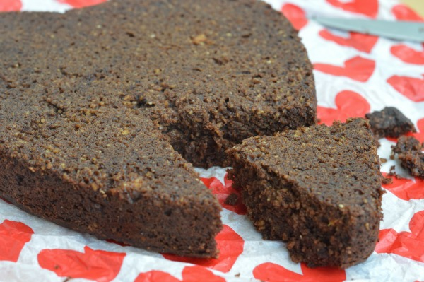 ciasto-czekoladowe-bataty-dieta-metabolizm
