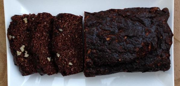 ciasto-czekoladowe-metabolizm1
