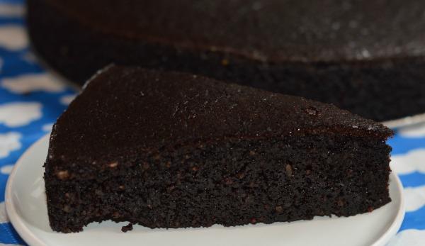 ciasto-czekoladowo-oliwne-dieta-metabolizm