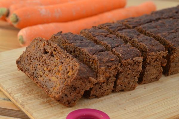 ciasto-marchew-jjablko-dieta-metabolizm