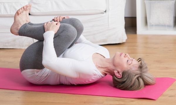 cwiczenia3faza-dieta-metbolizm