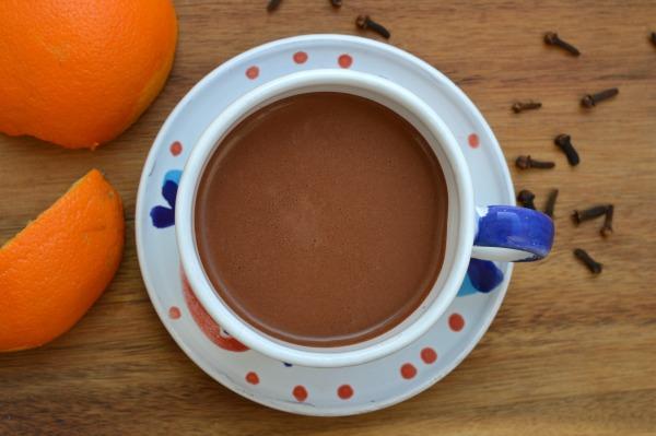 czekolada-do-picia-dieta-metabolizm