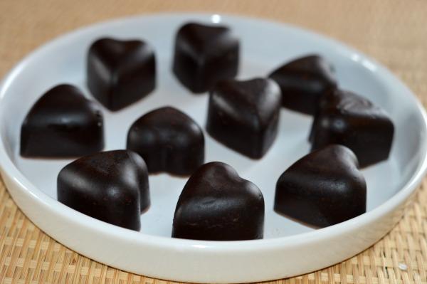 czekoladki-kokosowe-dieta-metabolizm