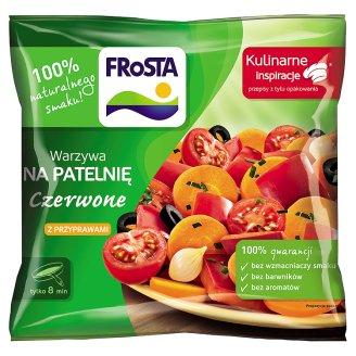czerwone-warzywa-na-patelnie-dieta-metabolizm