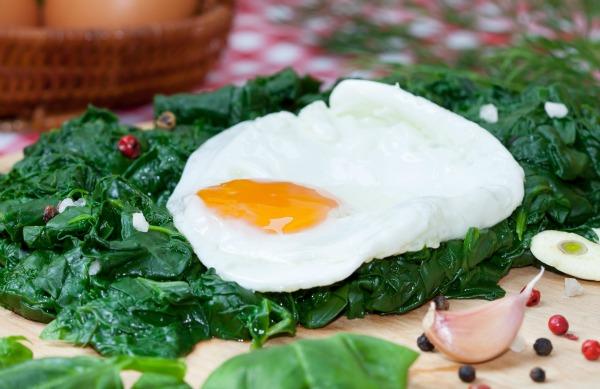 dieta-kopenhaska-dieta-metabolizm