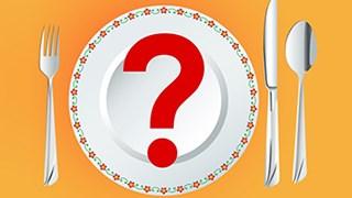 Dieta przyspieszająca metabolizm w pytaniach i odpowiedziach (3)