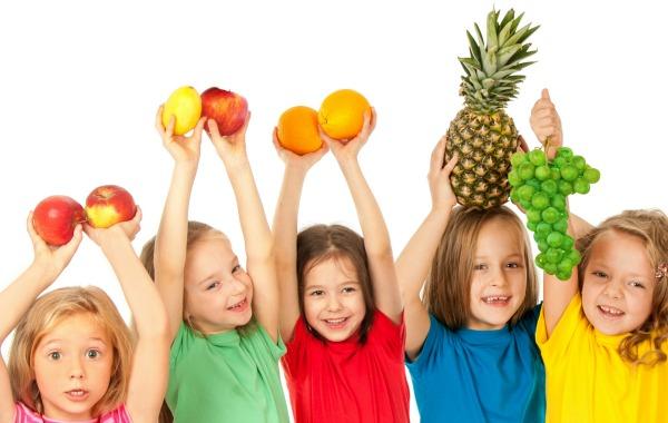 dzieci-nawyki-metabolizm-dieta