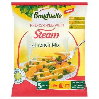french-mix-dieta-metabolizm
