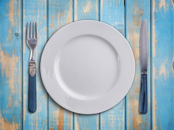 glod-zabroniony-dieta-metabolizm
