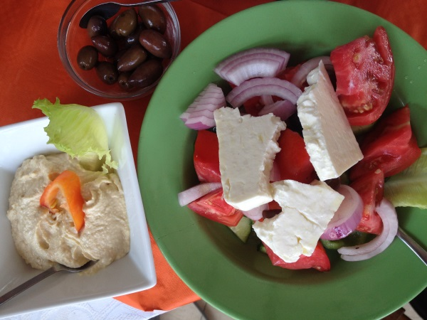 grecja-1-dieta-metabolizm