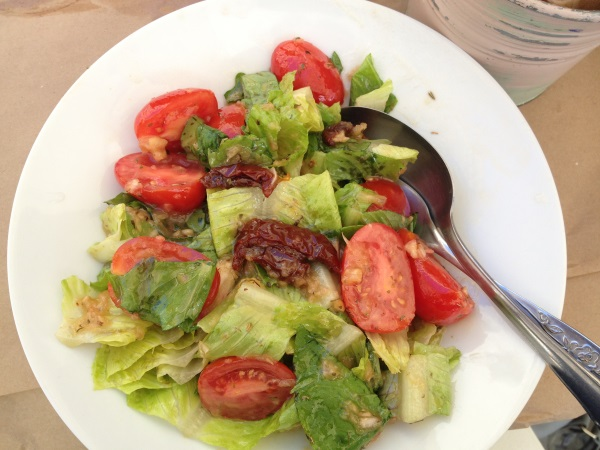 grecja-2-dieta-metabolizm