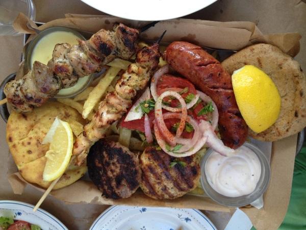 grecja-3-dieta-metabolizm