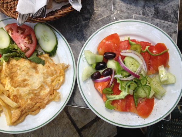 grecja-5-dieta-metabolizm