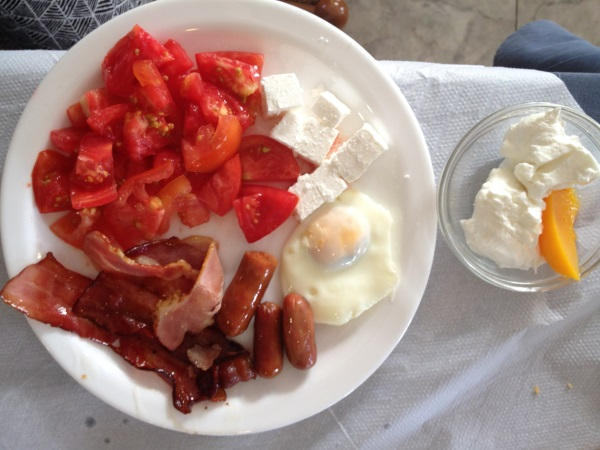 grecja-6-dieta-metabolizm