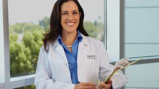 h-pomroy-dieta-metabolizm