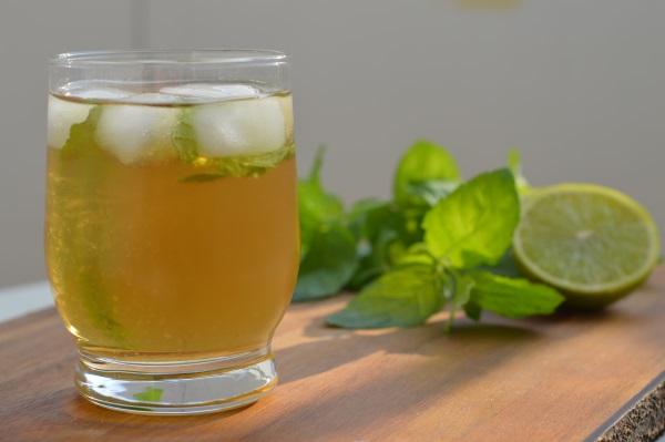 herbata-sloneczna-mojito-metabolizm