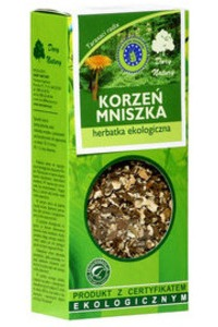 herbatka-eko-korzen-mniszka1