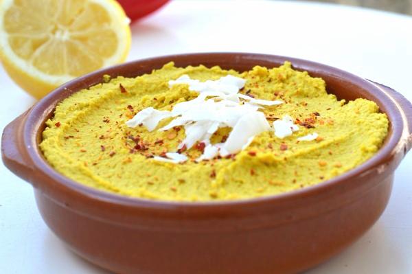 humus-curry-metabolizm