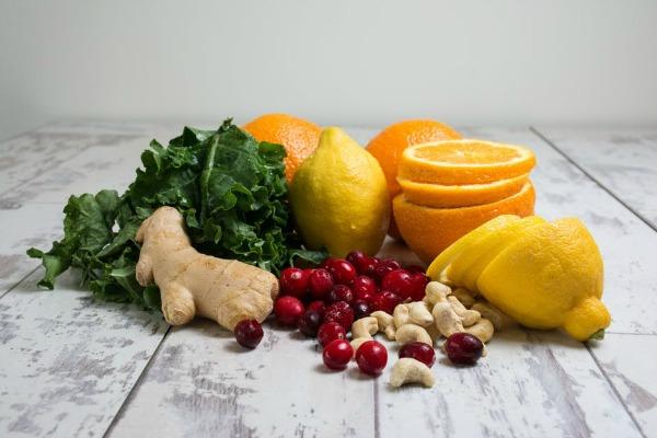 Dieta Przyspieszajaca Metabolizm Co To Takiego Szybka Przemiana