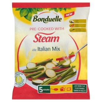 italian-mix-dieta-metabolizm