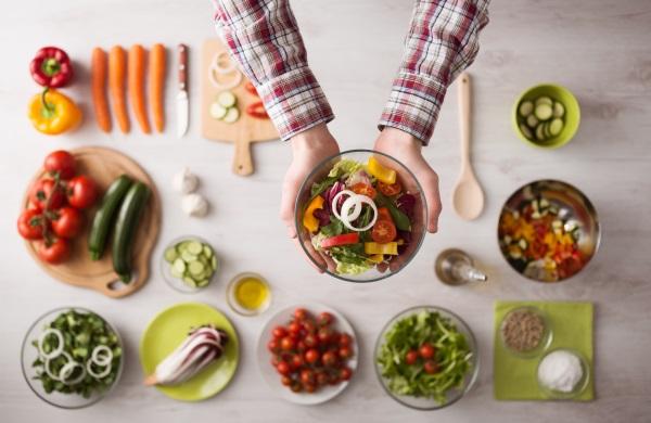 jadlospis-Arka-dieta-metabolizm