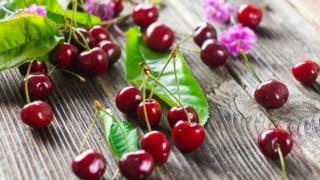 jadlospis-dieta-metabolizm