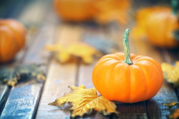 jadlospis-jesien-dieta-metabolizm