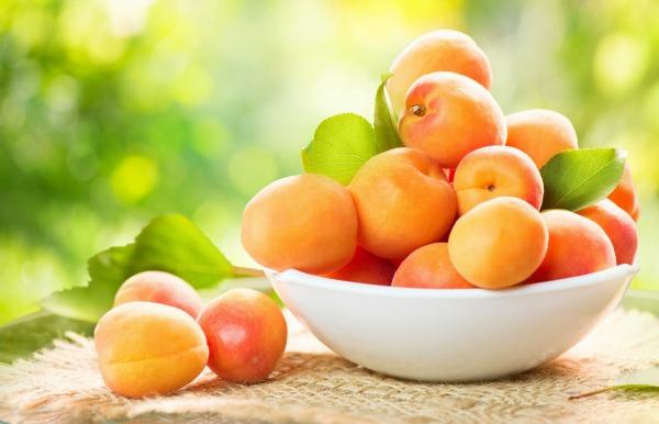 jadlospis-sierpien-dieta-metabolizm