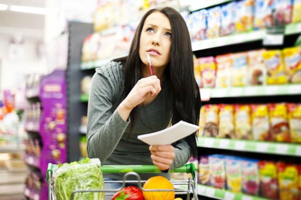 Jak Dopasowac Diete Do Siebie Szybka Przemiana