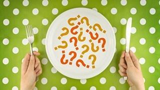 Dieta przyspieszająca metabolizm w pytaniach i odpowiedziach (2)