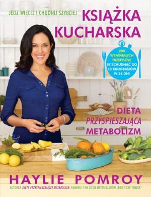ksiazka-kucharska-dieta-przyspieszajaca-metabolizm1