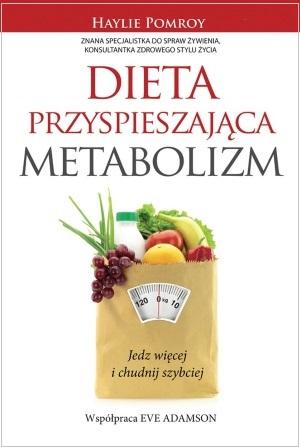 ksiazka-pomroy-metabolizm4